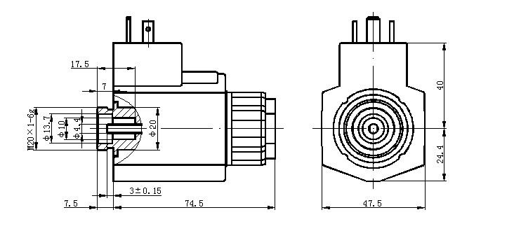 Z9-20YC