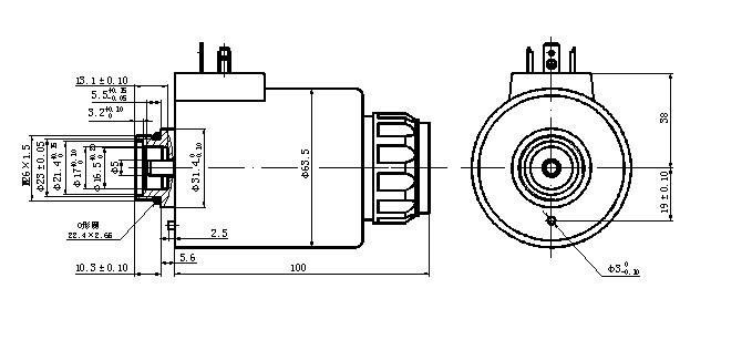 z12-90yc