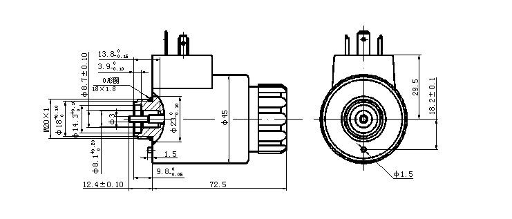Z12-37YC